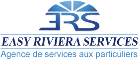 Easy Riviera Services
